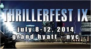 Thrillerfest-IX-logo-2014