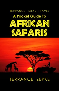 FinalAfricanSafariBookCover