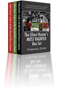 Haunted-Box-Set-Complete-cover
