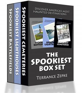 Spookiest-Box-Set